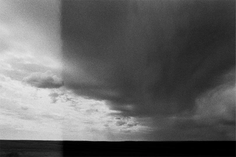 http://sophiamorenobunge.com/files/gimgs/15_tornado-sky.jpg