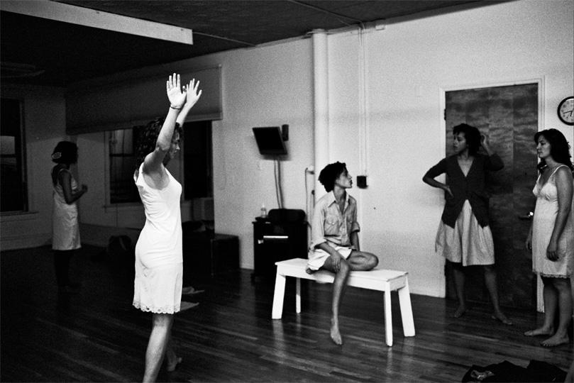 http://sophiamorenobunge.com/files/gimgs/19_tyc-rehearsal.jpg