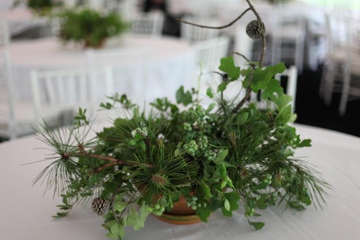 http://sophiamorenobunge.com/files/gimgs/26_emily-thompson-gala-floral-arrangement-bbg.jpg