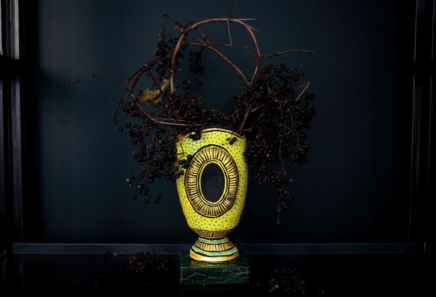 http://sophiamorenobunge.com/files/gimgs/27_smb-for-emily-thompson-flowers-autumn-grapevine.jpg