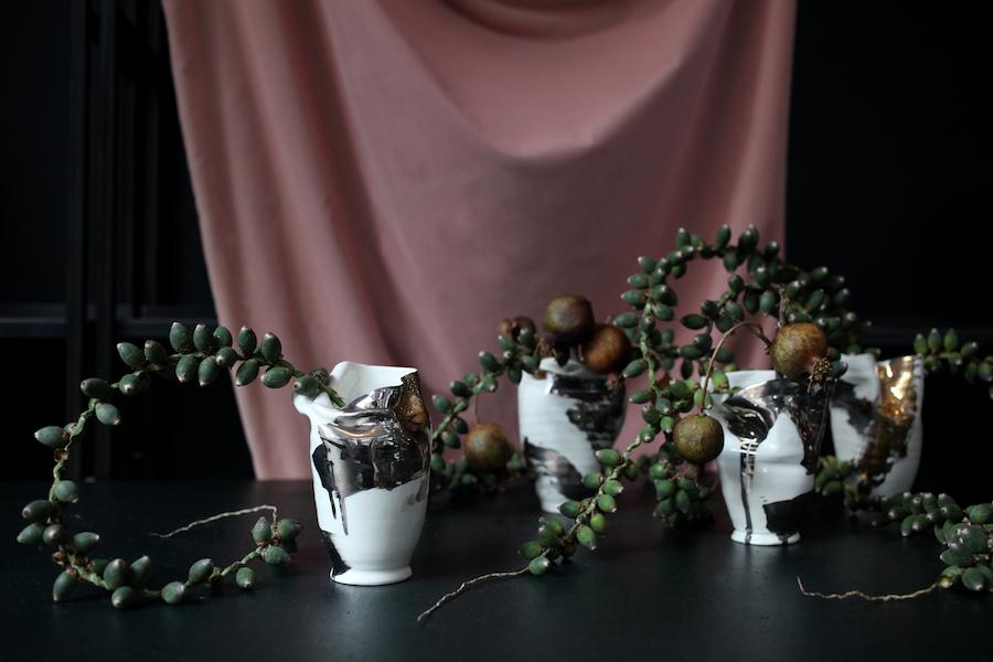 http://sophiamorenobunge.com/files/gimgs/27_smb-for-emily-thompson-flowers-dates-1.jpg
