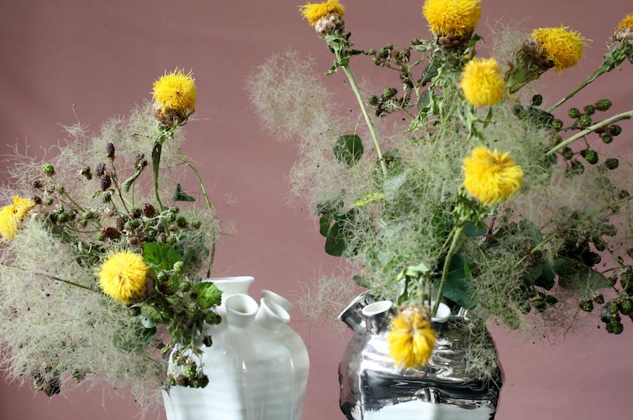 http://sophiamorenobunge.com/files/gimgs/27_smb-for-emily-thompson-flowers-smoke-bush-thistle-1.jpg