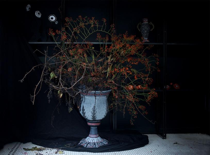 http://sophiamorenobunge.com/files/gimgs/28_27smb-for-emily-thompson-flowers-mark-gagnon-grape-vine-and-rosehip.jpg