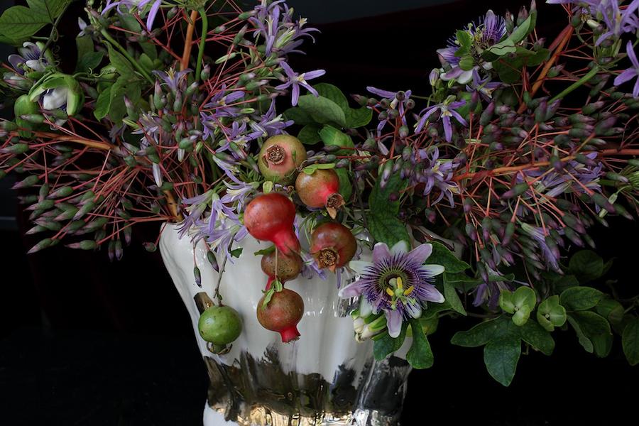 http://sophiamorenobunge.com/files/gimgs/28_27smb-for-emily-thompson-flowers-passion-vine-1.jpg