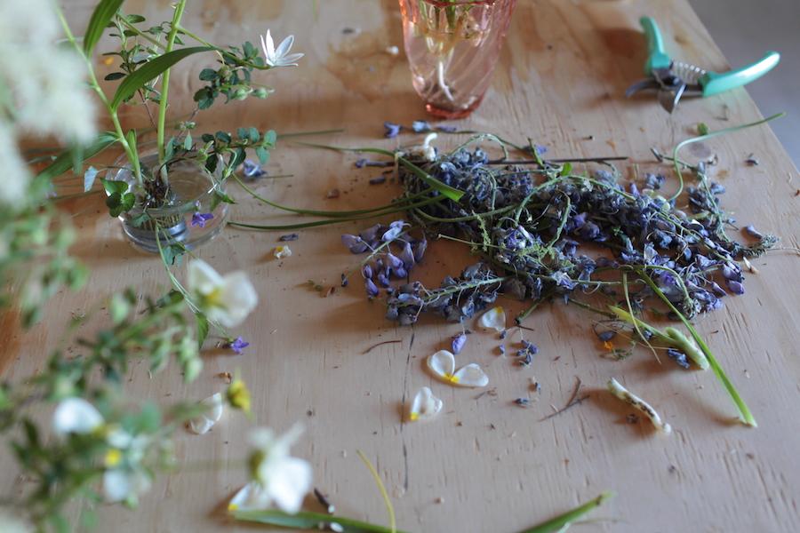 http://sophiamorenobunge.com/files/gimgs/28_sophia-moreno-bunge-villa-lena-studio-flowers-1.jpg