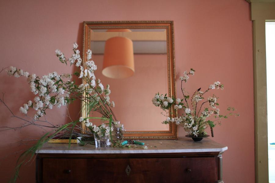 http://sophiamorenobunge.com/files/gimgs/28_sophia-moreno-bunge-villa-lena-studio-flowers-2.jpg