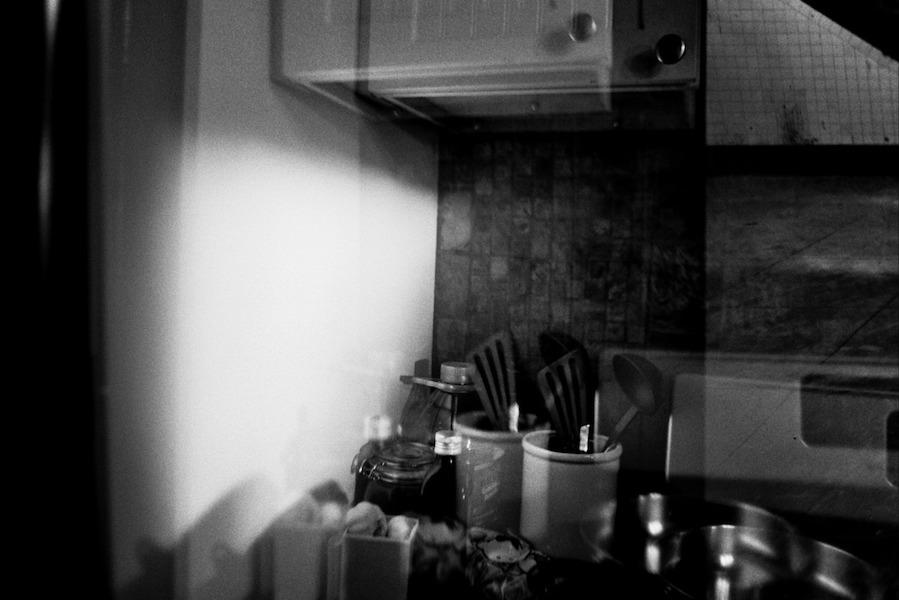 http://sophiamorenobunge.com/files/gimgs/29_kitchen-sophia-moreno-bunge.jpg