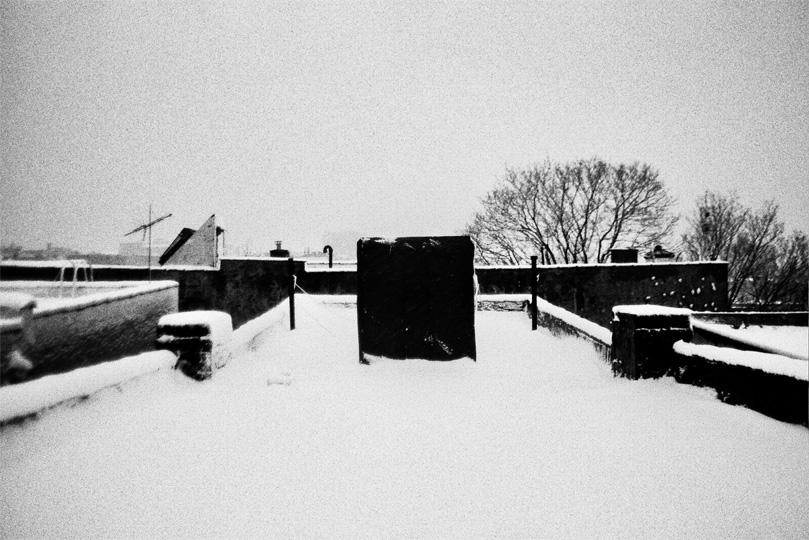 http://sophiamorenobunge.com/files/gimgs/3_snow-square.jpg